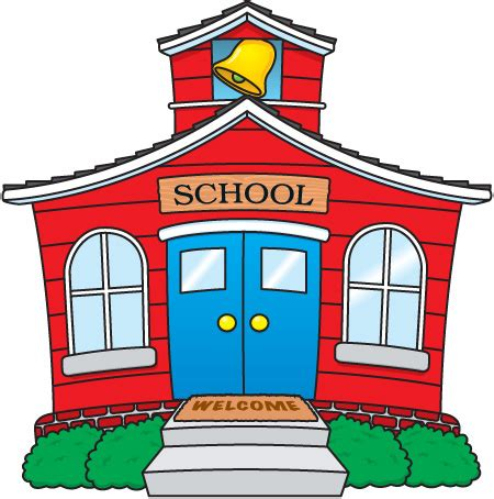 New west charter middle school homework