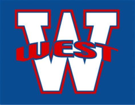 Swallows Charter Academy - Pueblo West, Colorado