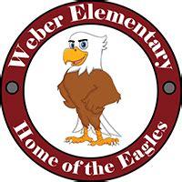 KIPP STAR Charter Middle School - District 5 - InsideSchools