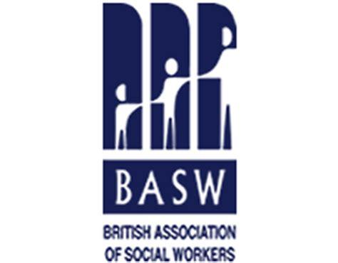 Sample case study in social work
