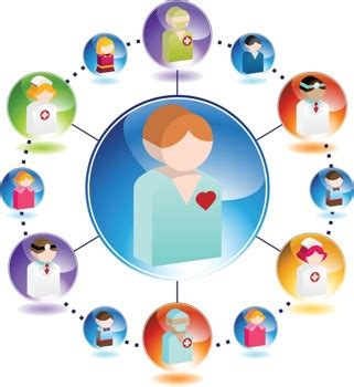 Biopsychosocial Assessment Example - Social Work Exam Review