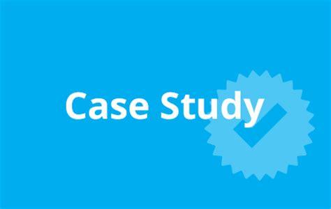 Child Welfare Case Studies and Competencies socialwork
